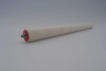 Омасляваща ролка за Minolta EP1050/1054 comp