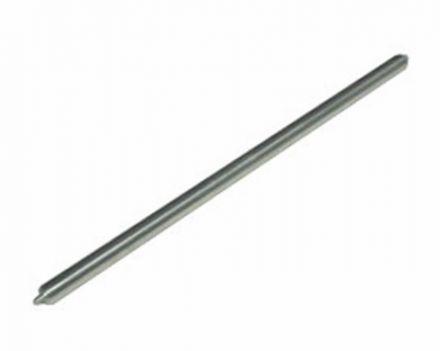 Омасляваща ролка за Canon IR2200 (FB5-4391-000)-comp