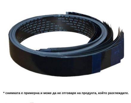 Лентов кабел за скенер секцията на HP LaserJet M5035