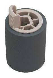Подаваща ролка за HP LJ5000 (FF6-1621, RF5-2634) - comp.