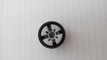 Подаваща ролка за HP LJ4015 T1 (RL1-1663)-comp