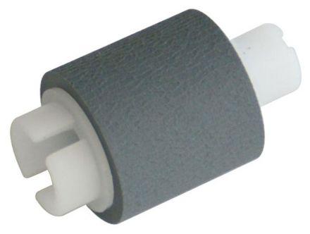 Подаваща ролка за Canon IR1018/1022 (FL2-3887-000)