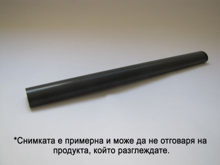 Изпичащо фолио за HP1100