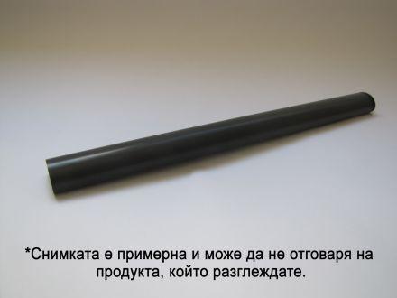 Изпичащо фолио за Lexmark E250