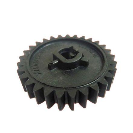 Зъбно колело за HP LJ1010 (RU5-0185) 29T-comp