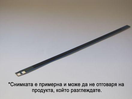 Изпичащ елемент за HP4300 (220V)-comp (RM1-0016-Heat, RM1-0014-Heat, RM1-0102-Heat, RM1-1044-Heat)