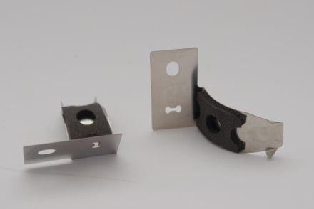 Палец за долна притискаща ролка за Minolta EP3050-comp