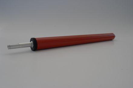 Долна притискаща ролка за HP LJ1100 (RF5-2823, RF5-3242)-comp