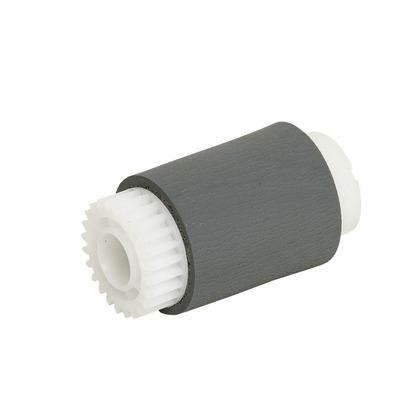 Поемаща ролка (рамо) за HP LJ4200 (тава) (RM1-0036) - съвместим
