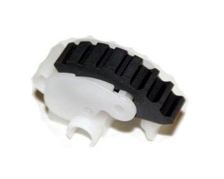 Поемаща ролка (рамо) за HP LJ4600 (RF5-3739) - съвместим