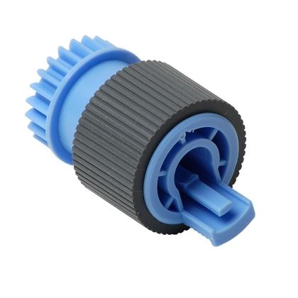Поемаща ролка (рамо) за HP LJ 9000 (RF5-3334,RF5-3340) - tray 1 - съвместим