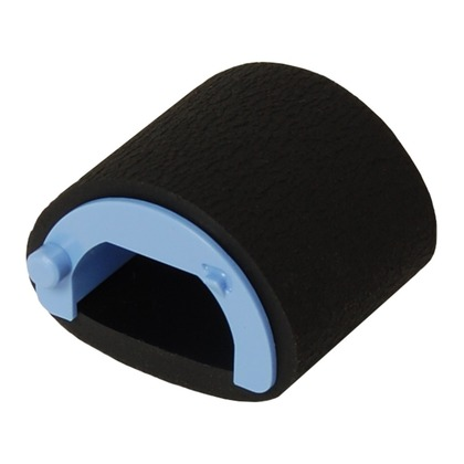 Поемаща ролка (рамо) за HP P1005(RL1-2593, RL1-1442) - съвместим