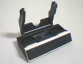 Сепаратор за HP CLJ 2500 (RF5-4012) -comp