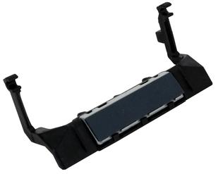Сепаратор Tray2 (чекмедже) за HP LJ4000/4100/4250/4350 (RB1-8773, RG5-5281, RF5-3086) -comp