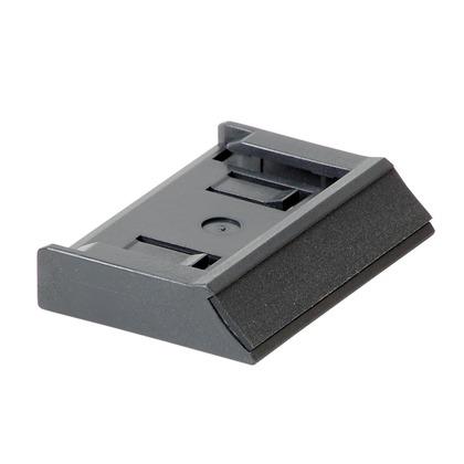 Сепаратор за HP LJ 2300 (RC1-0954) -comp