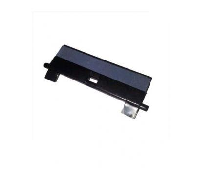 Сепаратор за HP LJ 2600 (RM1-1922-000) -comp