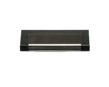 Сепаратор за HP LJ 5000 tray1 (RF5-3439,RF5-2400)