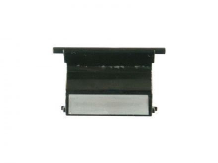 Сепаратор за Kyocera Mita FS1300 (2HS94040)
