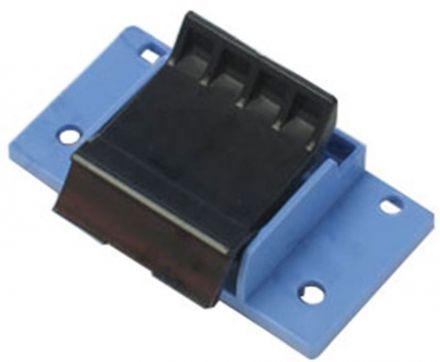 Сепаратор (комплект) за HP LJ 1022 (RM1-2048-000)