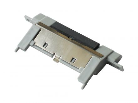 Сепаратор (комплект) за HP LJ1320 (RM1-1298-000,RM1-2546-000)