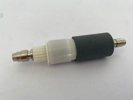 Сепаратор за Canon IR1210 (FM2-0015-000) -comp