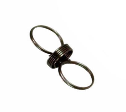 Пружина за палец за горна изпичаща ролка Ricoh Aficio 1015/1018 (AA06-6637))-comp