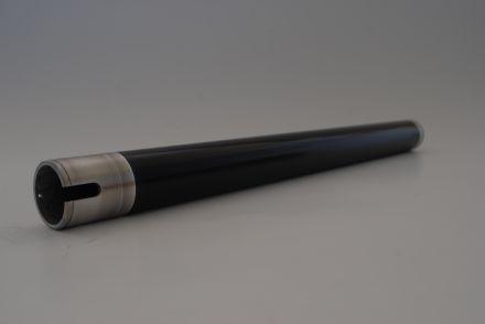 Горна изпичаща ролка за Konica Minolta 250/350-comp