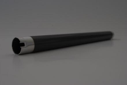 Горна изпичаща ролка за  Kyocera Mita KM1500-comp (2BY20010)