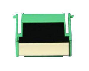 Сепаратор за ADF на Xerox WC3210 (019N00928) OEM