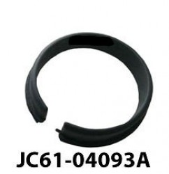 Бушинг на UFR за Samsung ML-3750 OEM (JC61-04093A)
