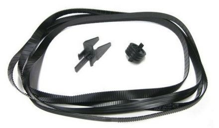 Ремък за каретката на HP DesignJet 500/800 42' (C7770-60014B) OEM