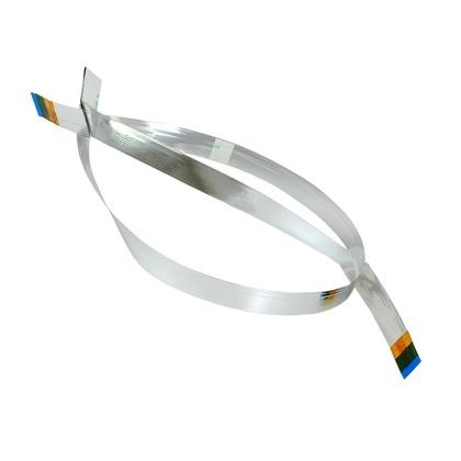 Лентов кабел за скенер секцията на Samsung SCX4521 ОЕМ (JC39-00408A)