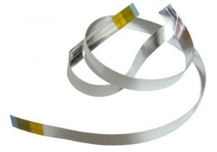 Лентов кабел за скенер секцията на Samsung SCX4828 (JC39-00951A) OEM