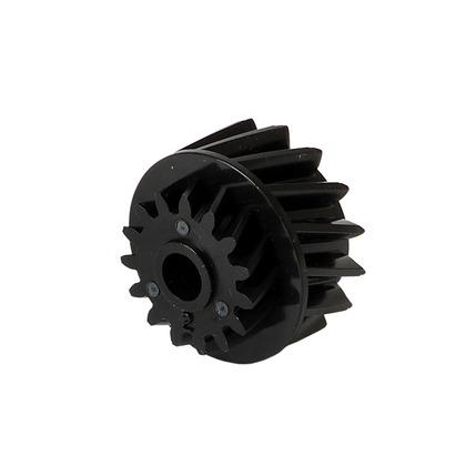 Девелоперно зъбно колело за Minolta DI152 (4021-5211-01) OEM