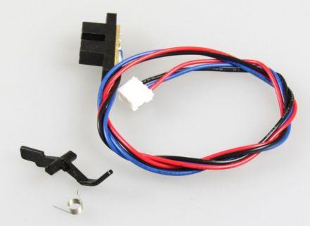 Сензор за Lexmark E232/x342 (40X1325, 56P1826) OEM