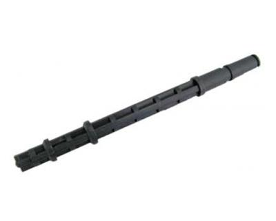 Ос за подаваща ролка за Canon LBP3300/3310/3370 (RC1-3471) OEM