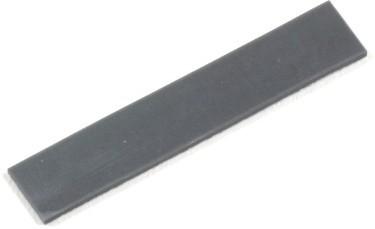 Гума за сепаратор за Samsung ML1710, SCX4200 (JC73-00140A) OEM