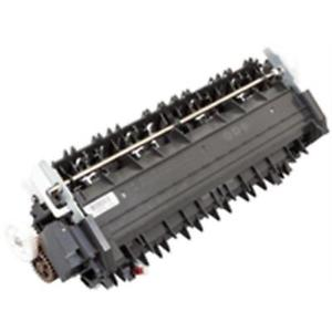 Изпичаща секция 230V за Brother HL-5440 (LY5610001, LU8566001) OEM