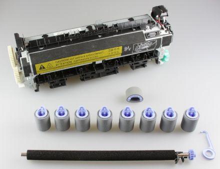 Изпичаща секция за HP LaserJet 4345 (Q5999A) - OEM