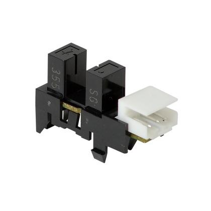 Сензор за Kyocera FS-1128MFP (7NXSG2481+++H01) OEM