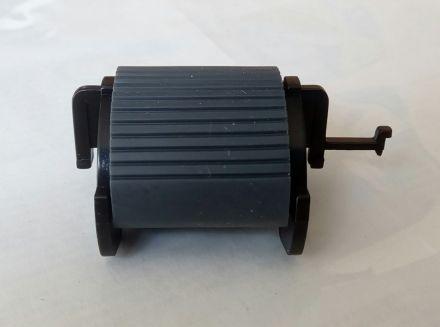 Поемаща ролза за Minolta Magicolor 1600w/2400w (4139-3062-01)OEM