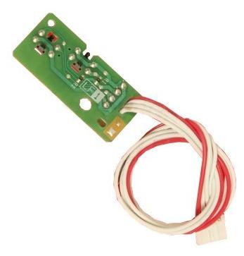 Сензор за Brother MFC 8460 (LM9001001) OEM