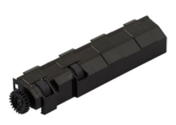 Сепарираща ролка за Lexmark MX711 (40X7713) ОЕМ