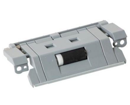 Сепарация за HP CP3525 OEM (RM1-4966)
