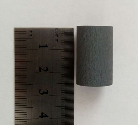 Гума за сепарираща ролка за Samsung ML-2955ndOEM (JC66-02939B/C)