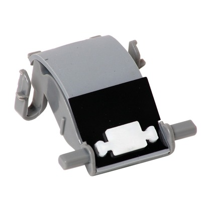 Сепаратор за ADF на Lexmark X464 (40X5472,40X8419)