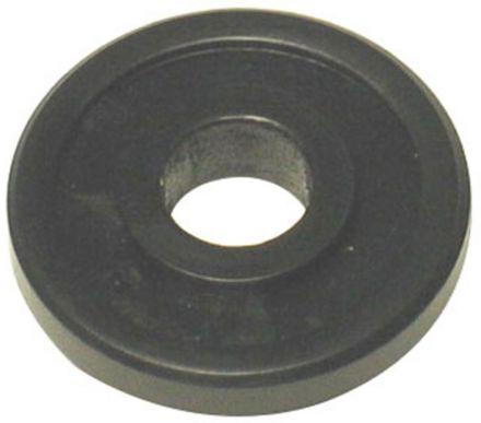 Дистанционни втулки за Minolta Di152 комплект от 2бр. (4163-5298-01, 27AE30060) OEM