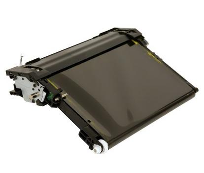 Трансфер за Samsung CLP-315,CLX-3175n/fn (JC96-04840A/C) OEM