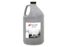 Lexmark MS812 Тонери в бутилки за 45000 страници