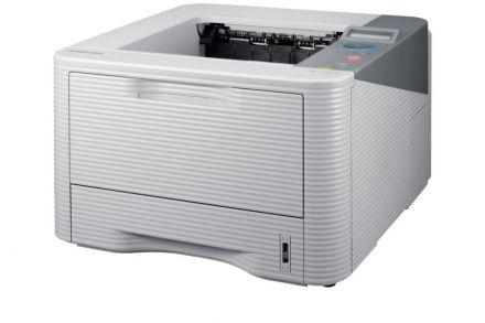 Втора употреба Samsung ML-3310ND монохромен лазерен принтер с мрежа и дуплекс